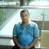 алексей, 36, г.Ершов