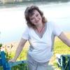 Елена, 46, г.Кемерово