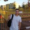 Alexander, 19, г.Балаково