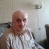 nikolai, 62, г.Чебоксары
