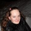 Мария, 28, г.Вознесенское