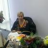 Жанна, 55, г.Москва