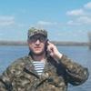 Миродар, 47, г.Средняя Ахтуба