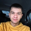 Максим, 28, г.Нефтеюганск