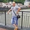 Сергей, 33, г.Ейск