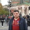 Иван, 35, г.Королев