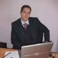 Sergey, 40 лет, Овен, Владивосток
