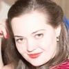 Ирина, 40, г.Санкт-Петербург