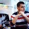 Дмитрий, 27, г.Родники