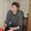 Влад, 29, г.Барнаул