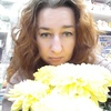 Ирина, 41, г.Ханты-Мансийск