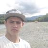 Альберт, 16, г.Белореченск