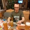 Андрей Маслов, 45, г.Тамбовка