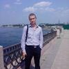 Дмитрий, 33, г.Усть-Омчуг