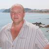 Юрий, 42, г.Владимир