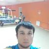 Магамед Абдуллаев, 25, г.Лесосибирск