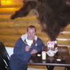 САША БАЕВ, 38, г.Кирс