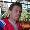 Олег, 47, г.Красный Сулин