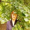 Татьяна, 57, г.Красногородское
