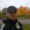 Бенямин, 27, г.Обнинск