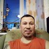 Руслан, 45, г.Кемерово