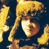 Костя Кечин, 22, г.Пермь