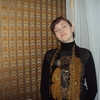 Ксю, 25, г.Родионово-Несветайская