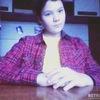 Елизавета, 20, г.Оренбург