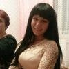 Анастасия, 20, г.Липецк