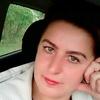 Ирина, 41, г.Кострома