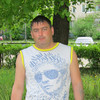 Игорь, 42, г.Воротынец