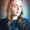 Дарьюшка, 30, г.Москва