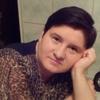 Элина, 35, г.Южно-Сахалинск