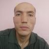 Неъматжон, 31, г.Сергиев Посад