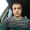 Денис, 31, г.Лыткарино