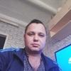 Иван, 32, г.Белая Глина