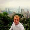 Дмитрий, 27, г.Иркутск