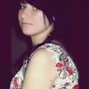 Лидия, 23, г.Дергачи