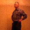 Николаевич, 46, г.Уфа