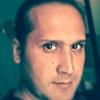 Андрей, 34, г.Лесосибирск