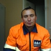 Виталий, 45, г.Володарск