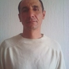 Хусейн, 37, г.Екатеринбург