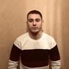 Максим, 24, г.Пермь