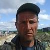 Вячеслав, 41, г.Тетюши