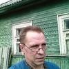Григорий, 54, г.Боровичи