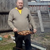 сергей, 48, г.Дубки