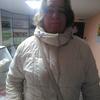 анна, 36, г.Полярные Зори