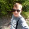 Иван, 30, г.Ачинск
