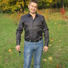 Александр Сергеевич П, 43, г.Рязань