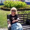 Марина, 45, г.Барнаул